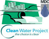 The Clean Water Project