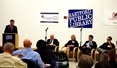 US Representatives 1st District Candidate Forum