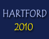 Hartford 2010 Press Conference
